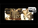 [MV] T-ara - I'm in Pain (Version 1) (2010)
