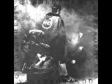 The Who Quadrophenia Full Album - London Ontario Social Media by CRO Canada