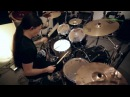 KRIMH Destroy Replace Create DRUMS