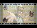 Vocaloid Ах, эта прекрасная кошачья жизнь - Live Action (Woka live)