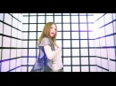 Hagure Yuusha no Estetica - Original clip full