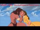 Pelicula de Disney Completas 2015 - Dibujos Animados Infantiles en Español Latino