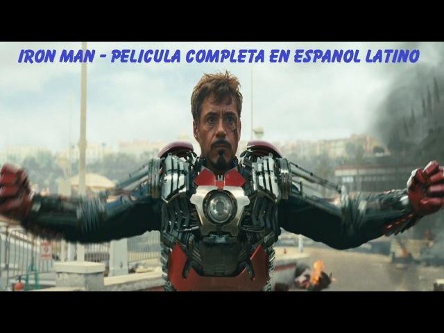 Peliculas Completas en Español de Accion 2015 - Mejor Peliculas Completas en Español Latino 2015