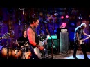 """EXCLUSIVE Bush """"Chemicals Between Us"""" Guitar Center Sessions on DIRECTV"""