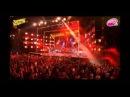 E Type Russian Lullaby Легенды Ретро FM 2009