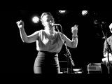 Belleruche - It'll Come (Live)