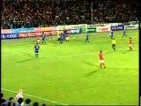 09 июля 2010, 21:00, Чемпионат России по футболу 2010, 12-й тур (Ростов 1-0 Спартак)