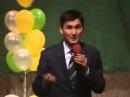 Школа по ведению бизнеса, проводит Рзабек Утебаев