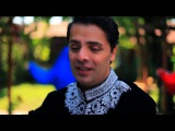 Jawid Sharif- Nakreeze New Pashto Song 2015