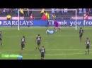 Футбол Чемпионат Англии АПЛ Манчестер Сити - Тоттенхэм 4-1