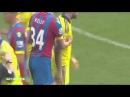 Футбол Чемпионат Англии АПЛ Кристал Пэлас - Челси 1-2