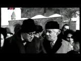 Арам Хачатурян....конец жизни