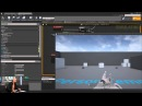 Drag Drop with UMG   03   Live Training   Unreal Engine