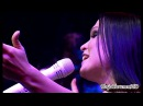 Nightwish Creek Mary´s Blood DVD End Of An Era HD
