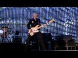U2 Vertigo - Vertigo live in Milano (HD)