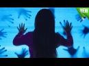 Полтергейст (Poltergeist, 2015) - Трейлер [Official Trailer, HD]