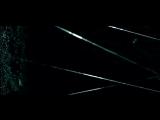 Aeverium - Break Out (Official Video Clip 2015)