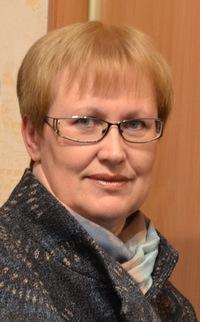 Рассолько Людмила