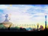 【初音ミク】 On Your Side 【オリジナル曲】 - Niconico Video-GINZA