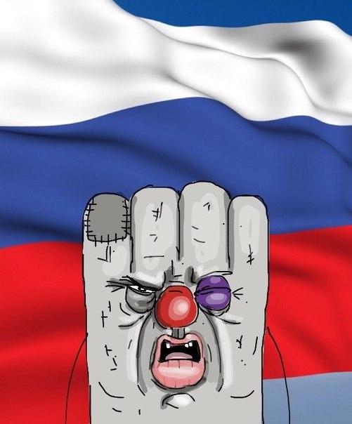 Идея Азарова нашла воплощение в России: на фестивале уличной еды посетителей кормили с лопат.  ФОТО+ ВИДЕО+ ФОТОжабы - Цензор.НЕТ 3294
