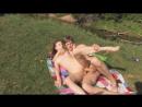 Beata_I love outdoor fucking Сосочка Beata порно (classic sex, massage, teen, russian - softcore porno,порно,молоды? ?,минет,)