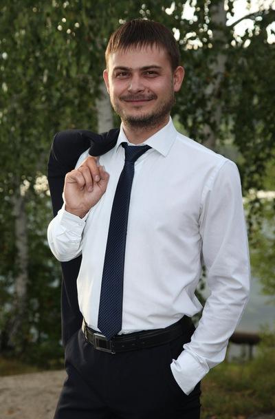 Евгений Попков