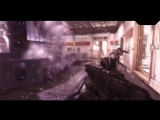 COD Advanced Warfare Montage