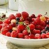 🍏 Вкусное здоровье — все рецепты