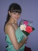 Фотографии Альбины Ершовой 5 альбомов ВКонтакте.