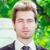 Dmitry Zverev