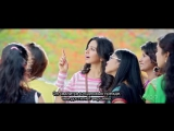 Ловкач / Loukyam (2014) DVDRip (Русские Субтитры)