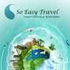 So Easy Travel - туристическая компания