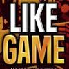 Like Game - Настольная игра о бизнесе в России