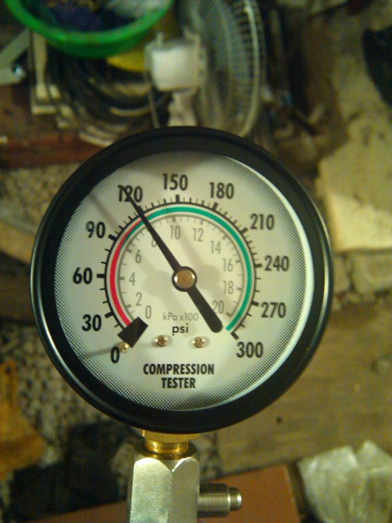 Мотор Zongshen LZX 200 S - Страница 32 F54tLdwJGBM