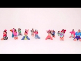 Клип Justin Bieber – Sorry » скачать клип бесплатно и смотреть видео Sorry