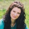 Евгения Джен Баранова: #poetry