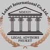 Lokart International