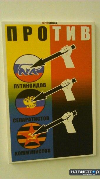 Плакаты СССР Советские пропагандистские плакаты и