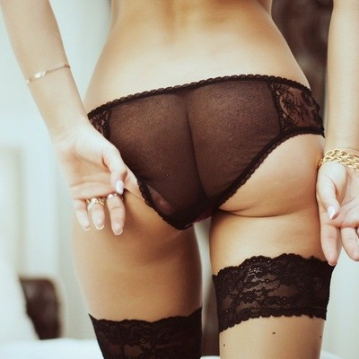 Чаты секс знакомств красноярск секс знакомства ярославль девушки