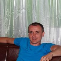 Белоус Виталий