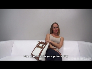 порнофильм шлюха онлайн