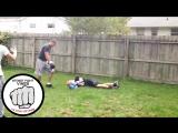 Street Fight Vines #112