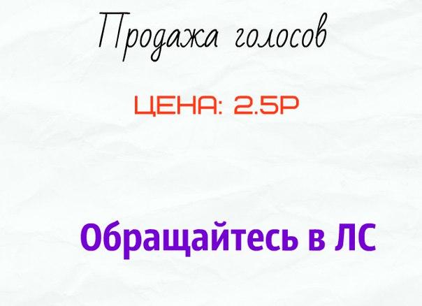 ROvSvC5pQZ8.jpg