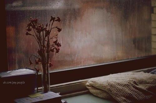 Притча о жизни Дочь пришла к отцу и говорит: - Отец, я устала, у меня такая тяжелая жизнь, такие трудности и проблемы, я все время плыву против течения, у меня нет больше сил.. Что мне делать? Отец вместо ответа поставил на огонь три одинаковых кастрюли с водой. В одну бросил морковь, в другую положил яйцо, в третью насыпал размолотые зерна кофе. Через некоторое время он вынул из воды морковь и яйцо и налил в чашку кофе. - Что изменилось? – спросил он свою дочь. - Морковь и яйцо сварились, а…