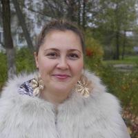 Татьяна Гацапук