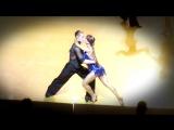 Watazu - Impossible - Somos Novios (Rumba) - Umberto Gaudino Louise Heise