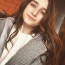 Камилла Кусова фото #36