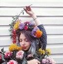 Камилла Кусова фото #29