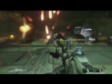 Doom 4 - Gameplay (E3 2015)