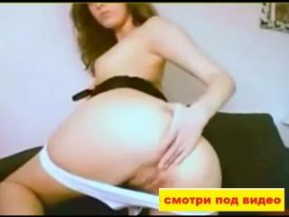 Порно ролики с украинской девственницей фото 375-378